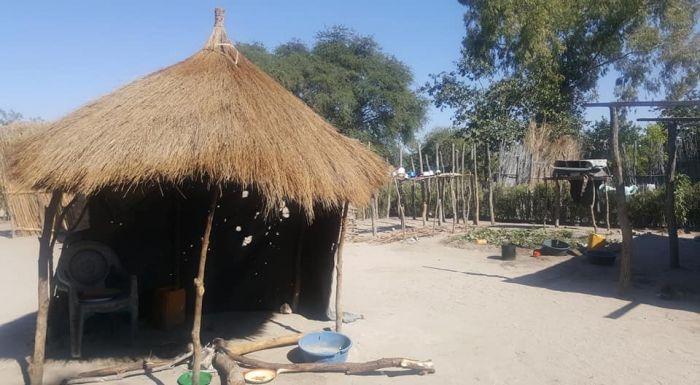 Mwandi Gallery Image #5