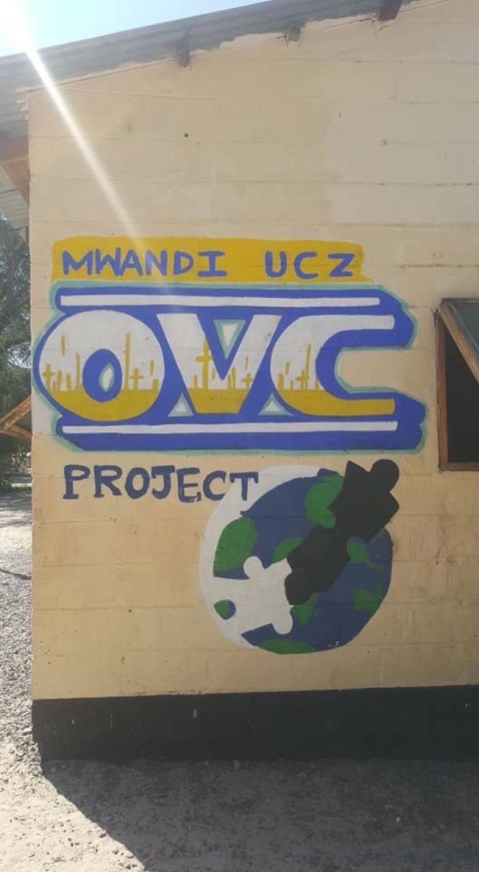 Mwandi Gallery Image #2