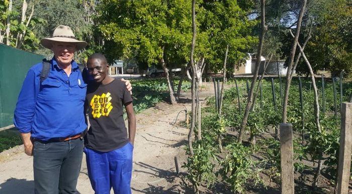 Mwandi Gallery Image #4
