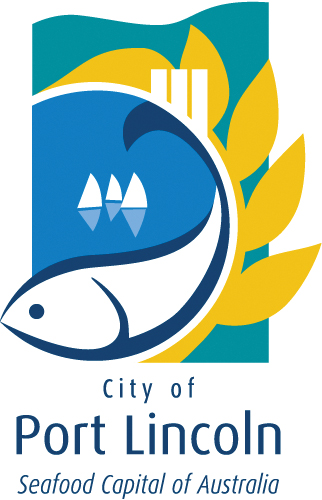 Logo - Port Lincoln City Council